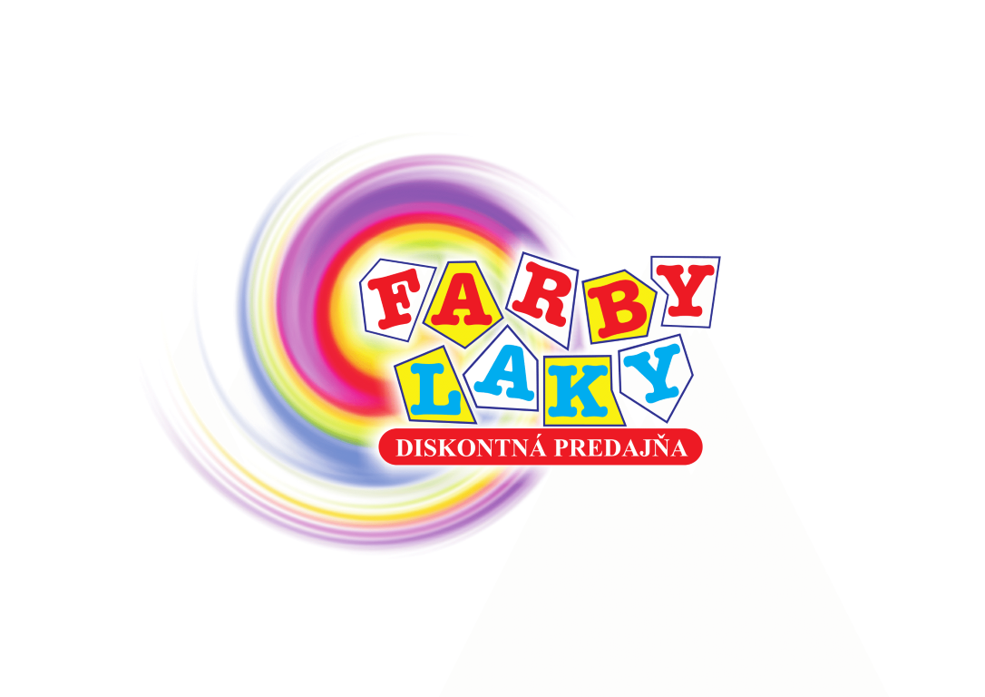 FarbyLaky_logo-1 (Medium)